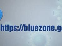 Bluezone giúp truy vết gần 1.400 trường hợp nghi nhiễm COVID-19