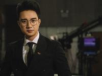 BTV Sơn Lâm: 'Năm nay đặt mục tiêu vào danh sách đề cử VTV Awards và đã xong!'
