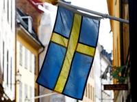 Số người tử vong tại Thụy Điển đạt ngưỡng kỷ lục 150 năm qua