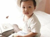 Đã tìm thấy bé 2 tuổi bị bắt cóc ở Bắc Ninh