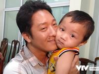Bố bé 2 tuổi bị bắt cóc ở Bắc Ninh: 'Tôi như được sống lại lần thứ hai'