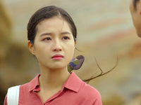 Tình yêu và tham vọng - Tập 49: Minh thất vọng khi Thuỳ Chi trở thành con người hoàn toàn khác