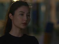 Tình yêu và tham vọng - Tập 49: Linh ám chỉ Minh là người thứ 3 và nên dừng lại