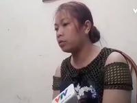 'Mẹ mìn' bắt cóc bé trai 2 tuổi ở Bắc Ninh đã có chồng con, gia đình phức tạp