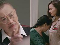 Tình yêu và tham vọng - Tập 51: Ông Thạch 'cay' Minh, thúc giục Tuệ Lâm đi nước ngoài