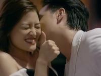 Cặp đôi 'Cả một đời ân oán' bất ngờ xuất hiện trong 'Tình yêu và tham vọng'