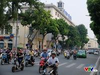 Ha Noi to provide free Wi-Fi at tourist sites