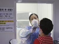 Gần 834.000 người trên thế giới tử vong do đại dịch COVID-19