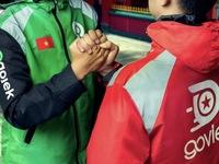 GoViet to be rebranded as Gojek Vietnam