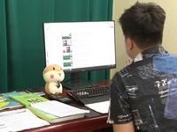 Kỳ thi tốt nghiệp THPT 2020 vẫn diễn ra như dự kiến và chia làm 2 đợt
