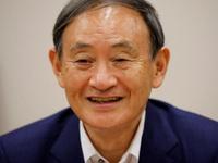 Nhật Bản: Chánh Văn phòng Nội các Yoshihide Suga ra tranh cử Chủ tịch LDP