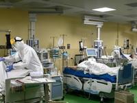Hong Kong (Trung Quốc) kết hợp 3 loại thuốc giúp giảm tỷ lệ tử vong vì COVID-19