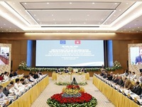 PM: EVFTA like an expressway bringing EU, Vietnam closer