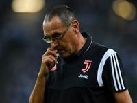 Chuyển nhượng bóng đá quốc tế ngày 05/8: Vì Ronaldo, Juventus đã chuẩn bị sẵn kế hoạch sa thải HLV Maurizio Sarri