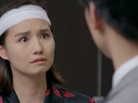 Tình yêu và tham vọng - Tập 42: Minh đòi chia tay vì Tuệ Lâm 'ghen ngày ghen đêm'