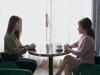 Tình yêu và tham vọng - Tập 42: Linh 'bật' lại thẳng mặt khiến mẹ Minh giật mình