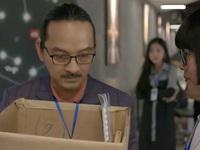 Tình yêu và tham vọng - Tập 42: Vỏ bọc bị lột, Đại Cán 'nhục nhã' rời Hoàng Thổ