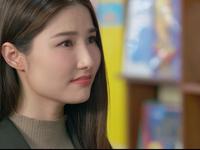 Tình yêu và tham vọng - Tập 43: Bị kích động, Linh nhắc ngay đến một nhân vật khiến Phong 'cứng' họng