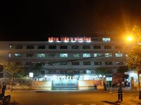 Giám đốc Bệnh viện C Đà Nẵng: 'Chúng tôi vừa kết thúc một giai đoạn mang tính lịch sử'