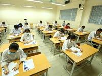 CHÍNH THỨC: Đáp án môn Tiếng Anh và các môn Ngoại ngữ khác thi THPT 2020