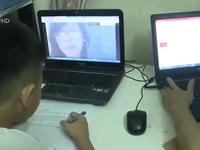 Hiệu quả chương trình học trực tuyến mùa dịch