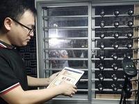 Singapore trang bị hệ thống chống ồn cho các căn hộ