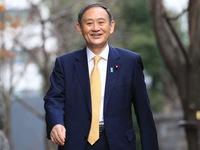 Nhật Bản bỏ phiếu bầu Chủ tịch LDP: Chánh Văn phòng Nội các Yoshihide Suga giành thắng lợi