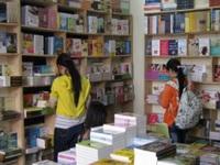 Phân biệt sách thật, sách giả trên trang thương mại điện tử: Quá khó!