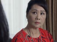 Lựa chọn số phận - Tập 63: Vợ Phó chủ tịch tỉnh đến dằn mặt nhân tình của chồng, dọa cho thân tàn ma dại