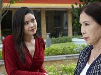 Phim mới 'Trói buộc yêu thương': Khi các con mắc kẹt trong sự yêu thương thái quá của chính mẹ mình