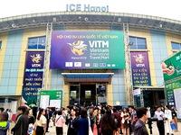 VITM Hanoi 2020 gears up for November 18 start date