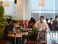 Từ 0h ngày 18/9, Đà Nẵng cho phép nhiều hoạt động trở lại bình thường