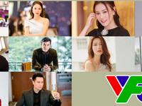 Những cảnh quay ấn tượng của dàn diễn viên được đề cử VTV Awards 2020