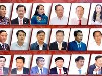 Đại hội cấp tỉnh, thành ủy: Chuẩn bị nhân sự là nhiệm vụ cực kỳ hệ trọng