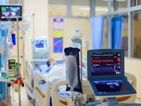 Mỹ tăng cường ứng phó với dịch COVID-19 bằng phòng ICU điện tử