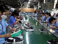 Footwear exports likely to fall short of target due to COVID-19