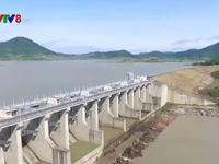 Phú Yên: Kiểm tra công tác đảm bảo an toàn hồ đập trước mùa mưa bão