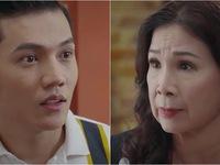 Trói buộc yêu thương - Tập 3: Bà Lan bất ngờ đồng ý cho Hiếu yêu Phương nhưng có điều kiện