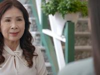 Trói buộc yêu thương - Tập 4: Bà Lan dọa tìm bằng được bằng chứng 'chống' lại Phương