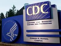 Mỹ có thể phân phối vaccine ngừa COVID-19 vào tháng 11
