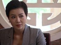 Lựa chọn số phận - Tập cuối: Gái gọi Yến (Thanh Hương) quay sang ép tiền thẩm phán