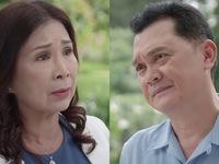 Trói buộc yêu thương - Tập 6: Bất ngờ tái ngộ, bà Lan lại 'cứng họng' trước ông Phong