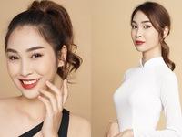 Nữ sinh Hà Nội đạt điểm 9 môn Văn thi Hoa hậu Việt Nam 2020
