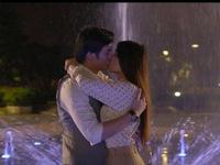 Tình yêu và tham vọng - Tập 55: Điều gì đến đã phải đến, cuối cùng Minh hôn Linh rồi