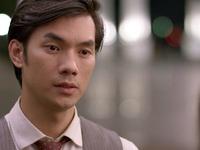 Tình yêu và tham vọng - Tập 55: Minh hỏi Linh có muốn vượt qua ranh giới hay không?