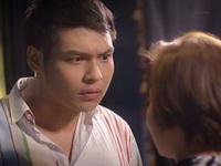 Tình yêu và tham vọng - Tập 55: Đông chỉ mặt Phương nói là đồ phụ nữ dễ dãi