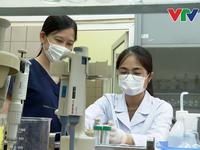 Chuyên gia hướng dẫn phòng tránh ngộ độc hiếm gặp như vụ pate Minh Chay