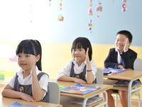 Chương trình giáo dục phổ thông mới: Kỳ vọng về một thế hệ mới