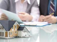 Trái phiếu bất động sản lãi suất cao - Cơ hội hay rủi ro tiềm ẩn?
