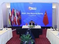 Trung Quốc, Nhật Bản và Hàn Quốc cam kết ủng hộ tích cực sáng kiến của ASEAN về ứng phó COVID-19